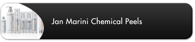 Jan Marini Resurfacing Facials