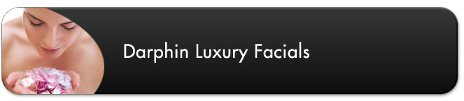 Luxury Facials