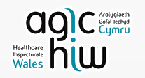Healthcare Inspectorate of Wales
